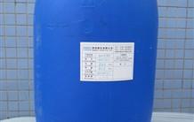 胶乳、乳液专用增稠剂TKA
