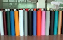 PVC装饰膜
