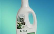 装修专用空气净化剂